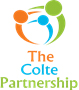 The Colte Partnership